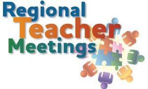 regional-teacher-meetings-graphic