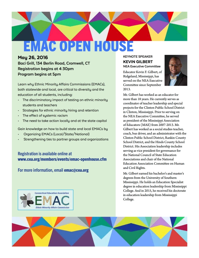 EMAC Open House flyer (4-25-16 NEW)