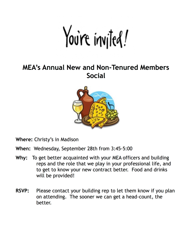 mea-new-members-invite-2016