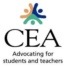 cea-logo