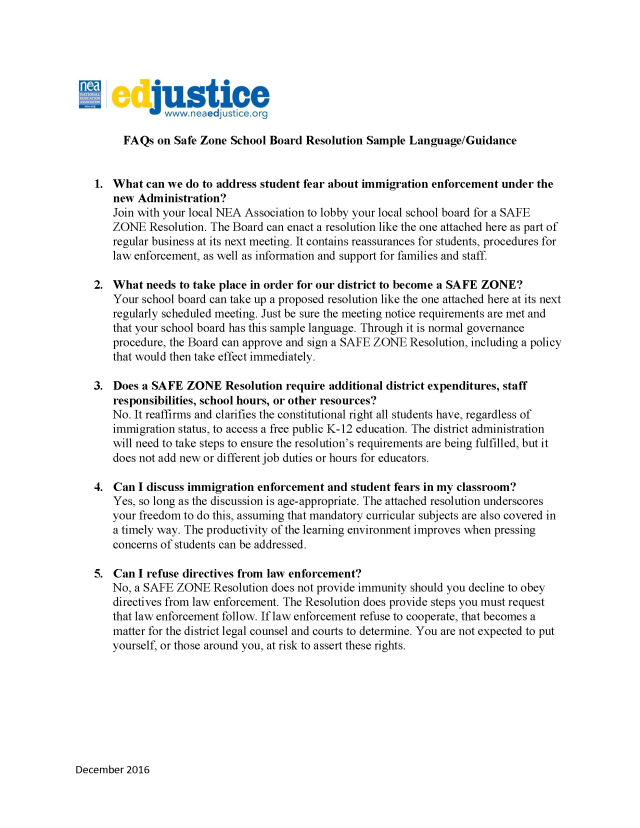 faqs-on-safe-zone-school-board-resolution-sample-language-12-14-16