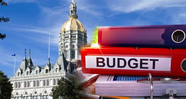 img_state-budget