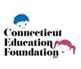 children fund